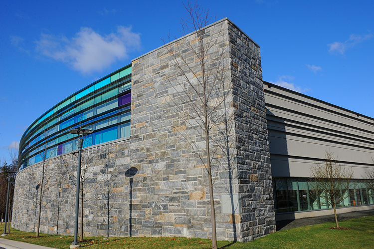 College Of New Rochelle >> College Of New Rochelle The Wellness Center Your Campus
