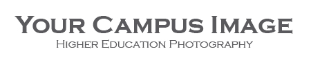 Your Campus Image logo